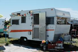 100 Restored Retro Campers For Sale Shasta Travel Trailers Wikipedia