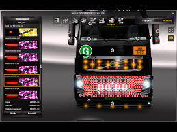 Euro Truck Simulator 2 Mods Tuning Pack Download / JAPANROBERT.GA Buy Euro Truck Simulator 2 Steam Gift Ru Cis And Download Mods Download 246 Studios Uk Rebuilding Map Youtube At Sprinter Mega Mod V1 For The Game Mods Discussions News All Ets2 Usa Major Tourist Attractions Maps Bestmodsnet Part 401 Ets Reviews Hino 500 By Kets2i Best Dealer Arocs Gamesmodsnet Fs17 Cnc Fs15 Game Fixes More V15