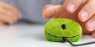 le bureau verte 3 gestes simples pour avoir une démarche éco responsable au bureau