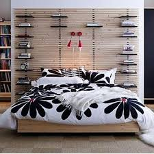 Ikea Headboard And Frame by 26 Best Ikea Mandal Images On Pinterest Baby Rooms Bed And Dressers