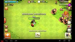 Halloween Tombstone Sayings by Halloween Headstone
