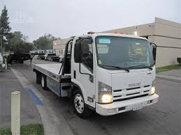 2010 ISUZU NRR For Sale In Anaheim, California | TruckPaper.com Wooden Toy Car Carrier Plans And Projects Rmz City 164 Diecast Scania C End 111520 11 Am How To Make Car Carrier Truck With Cboard For Kids Youtube Remote Control Rc Tractor Trailer Big Rig 18 Wheeler Peterbilt New York The Best Trucks In Business Ak Truck Sales Aledo Texax Used Paper Garbage Kids Bruder Lego 60118 Fast Lane 1996 Lvo Vnl42t610 For Sale Montebello California Www Hshot Trucking Pros Cons Of The Smalltruck Niche Wvol Transport Boys Includes 6 Cars