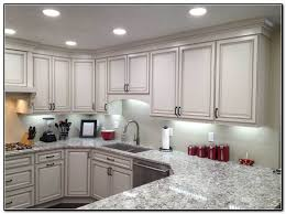 Utilitech Under Cabinet Led Lighting Direct Wire by Battery Led Under Cabinet Lights Usashare Us