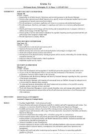 Security Supervisor Resume Samples | Velvet Jobs Security Officer Resume Template Fresh Guard Sample 910 Cyber Security Resume Sample Crystalrayorg Information Best Supervisor Example Livecareer Warehouse New Cporate Samples Velvet Jobs 78 Samples And Guide For 2019 Simple Awesome 2 1112 Officers Minibrickscom Unique Ficer Free Kizigasme