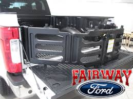 17 Thru 18 Super Duty F-250 F-350 OEM Genuine Ford Stowable Bed ... Readyramp Compact Bed Extender Ramp Black 90 Open 50 On Truck 29 Cool Dodge Ram Bed Extender Otoriyocecom F150 The Truth About Cars 2012 Ford Platinum And Lariat Editions Car Reviews News Parts Accsories Fordpartscom Bike Mount In Rangerforums Ultimate Ranger Resource 2014 Raptor Tailgate Youtube 19972014 Flareside Amp Research Bedxtender Hd Sport 748020 Best Of 2018 Ford 82019 Cars Model Update F150online Forums 2015 Oem Forum Community Fans