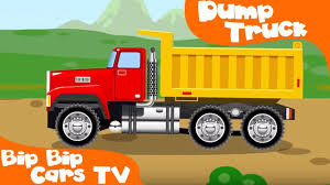 The Red Dump Truck With All Episodes | Bip Bip Cars 2D Animation ... Commercial Dumpster Truck Resource Electronic Recycling Garbage Video Playtime For Kids Youtube Elis Bed Unboxing The Street Vehicle Videos For Children By Learn Colors For With Trucks 3d Vehicles Cars Numbers Spiderman Cartoon In L Green Blue Zobic Space Ship Pinterest Learning Names Kids School Bus Dump Tow Dump Truck The City