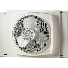 Lasko Floor Fan Amazon by Amazon Com Lasko 2155a Electrically Reversible Window Fan 16