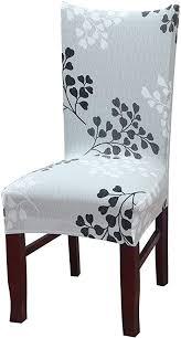 padgene universal stretch stuhlhussen abnehmbare stuhlbezug sitz stuhl esszimmer überzug stuhlüberzu abdeckungen hussen für husse hotel bankett