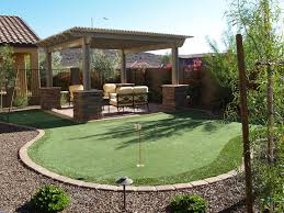 Putting Greens – US Grass And Greens Artificial Putting Greens Field Of Green Grass Made Perfect Backyards Cool Backyard Synthetic Warehouse Little Bit Funky How To Make A Backyard Putting Green Diy Install Your Own L Turf Best 25 Ideas On Pinterest Outdoor Lake Shore Sport Court Building Golf Hgtv Neave Sports In Kansas City
