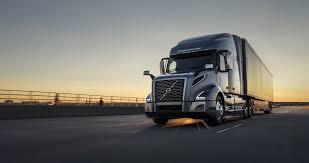 Moving Trucks Rental | Top Car Reviews 2019 2020