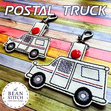 Truck - TWO Sizes INCLUDED!!! BONUS Multis! Postal Service Seeks To Tire The Old Mail Truck Ken Blackwell How Service Continues Burn Money Mail Man Crashes Truck Into Trashcans Youtube 3d Express Fast Delivery Stock Illustration 562213870 Worker Killed By Falling Tree Nbc Connecticut 1963 Wecoaster Mailster Postal Our Fully Stored Flickr Fedex Clipart Pencil And In Color Fedex Johns Custom 164 Scale Grumman Llv Usps Delivery W Craigslist Classic Studebaker Zip Van Goes Greenlight United States
