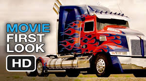 Makin Keren Aja Mobil Mobil Di Transformers 4 ... Bolehlah Bawa ... Transformers 4 Optimus Prime Roll Out Tfcon Charlotte Nc Youtube In Wallpapers Hd Amazoncom Age Of Exnction Voyager Class Evasion Movie Of Mode Image Primejpg From Transformers For Euro Truck Simulator 2 7038577 Filming Chicago Autobots Transformer Spot Toys Tfw2005 Boys Deluxe Costume