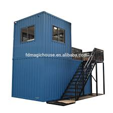 100 Modern Containers 20ft 40ft Prefab Luxury Flat Pack Solar Power Kitchen Container Homeshouseshoteloffice For Sale Buy Living Container