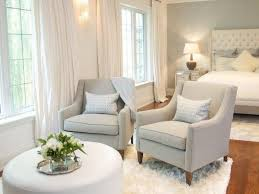 Sitting Chairs For Living Room - Chair Design Ideas - Yosepofficial.info