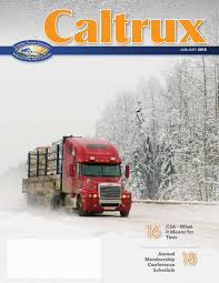 Caltrux 0115 By Jim Beach - Issuu Faulkner Trucking Electric Trucks Will Help Kill Dirty Diesel California Lawmakers Autonomous Semis Could Solve Truckings Major Labor Shortage Driver Of The Monthyear Awards Association Caltrux Competitors Revenue And Employees Owler Company Profile Northern Southern Safety Council Industry News Career School Small Fleets Announces Partnership With Cal Test Bb