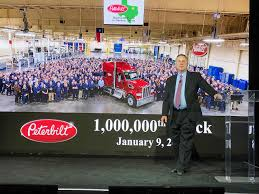 Peterbilt GM Expects Further Growth In Truck Market For 2018 2016 Texas Trucking Show Blue Tiger Bluetooth Headsets For San Antonio Startup Raises 11 Million In Seed Funding Bcb Transport Top Rated Companies In How Many Hours Can A Truck Driver Drive Day Anderson Frac Sand West Pridetransport Services Llc And Colorado Heavy Haul Hot Shot Trocas To Document Custom Truck Building Process Bruckners Bruckner Sales Newly Public Daseke Acquires Two More Trucking Companies Houston Tony Scribner From Muenster Old Friends Dee King We Strive Exllence Roberts
