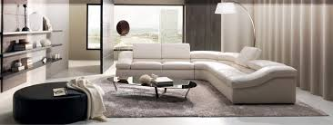 Decoro Leather Sofa Manufacturers leather sofa manufacturers photos all about home design