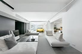 100 Image Home Design The Ultimate CarAndArt Lovers Singapore Tatler