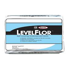 Self Leveling Floor Resurfacer Exterior by Concrete Repair And Patching Chemicals Jon Don