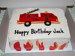 Jack's Firetruck Birthday Cake - CakeCentral.com Howtocookthat Cakes Dessert Chocolate Firetruck Cake Everyday Mom Fire Truck Easy Birthday Criolla Brithday Wedding Cool How To Make A Video Tutorial Veena Azmanov Cakecentralcom Station The Best Bakery Of Boston Wheres My Glow Fire Engine Birthday Cake In 10 Decorated Elegant Plan Bruman Mmc Amys Cupcake Shoppe