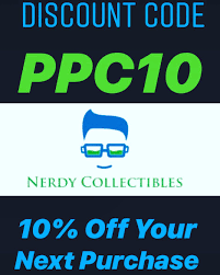 15% Off - Nerdy Collectibles Coupons, Promo & Discount Codes ... Tanger Outlets Back To School Coupon Codes Extra 25 Off Brooksrunning Com Code Forever21promo Brooks Brothers Free Shipping Frontier 15 Off Nerdy Colctibles Coupons Promo Discount Brothers Usa September2019 Promos Sale Coupon Code Boksbrothers September 2018 Customer Marketing Coupons Sales And Promo Codes Save Money On Your Wedding Giftcardscom Wcco Ding Out Deals Heres How I Save Money Ralph Lauren Wikibuy Up 50 Working Vistaprint 2019