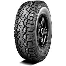 100 Truck All Terrain Tires Amazoncom Suretrac Radial AT Tire 33X1250R20LT