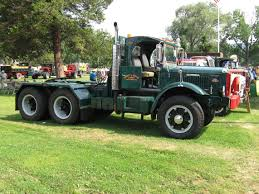 100 Mack Trucks Macungie Preview Heaven