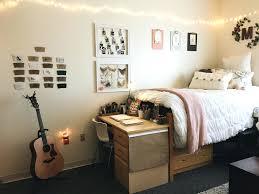 Decorating Dorm Room Decor Beautiful Bedroom Dorm Wall Decor Small