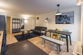 100 Design Apartments Riga Lux Friedrich Photos Opinions Book Now