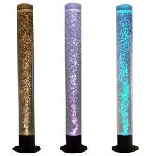 acryl glas wasserwand wassersäule zeitlose qualität made