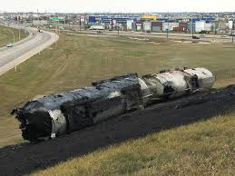 South Leg Of Anthony Henday Reopens After Semi Loses Load - Edmonton ...