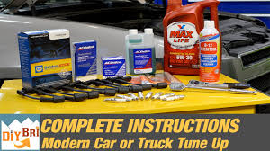 Truck Tune Up Car Tune Ups Oil Change Auto Repair Near Evansville In Mj Signs You May Need A Tuneup News Carscom Customer Did His Own Tune Up States Truck Smells Hot How To Do The Real Old School On Or Truck Youtube Vintage Chiltons Ford Up Guide Book 01978 7 Ways Boost Horsepower In Chevrolet Ck 1500 Questions Okay So I Just My Accel Tst18 Super Kit For Jeep V8 Magnum Engines Image 1990 Deliv Mobile Upjpg Hot Wheels Wiki Tst17 40l Texas Because Stock Is Not An Option Diesel Tech Magazine Tst15 Ignition Ford Van Suv 50 58l
