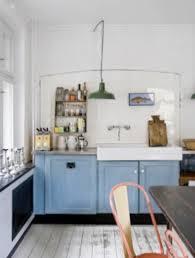 Plush Palate Cute Quirky Kitchens Modern Kitchen