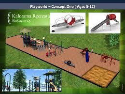 Small Backyard Playground Ideas   Mystical Designs And Tags Backyards Awesome Playground For Backyard Sets Budget Rustic Kids Medium Small Landscaping Designs With Exterior Playset Striped Canopy Fence Playsets Swing Parks Playhouses The Home Depot Diy Design Ideas Llc Kits Set Lawrahetcom Superb Play Metal And Slide Kmart Pictures Charming Best 25 Playground Ideas On Pinterest Outdoor