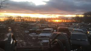 Welcome To Fast Eddie's Auto Wreckers Used Scania Trucks Parts Keltruck Wagga Motors Home Harris Dodge Vehicles For Sale In Victoria Bc V8v3m5 Parksville Sale Bay Springs Selkirk Chevy Dealer Near Me Houston Tx Autonation Chevrolet Gulf Freeway 2017 Cruiser 220 Power Boats Outboard Cable Wi Vanguard Truck Centers Commercial Sales Service