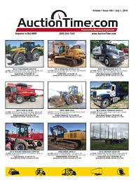 AuctionTime.com Evan Guthrie Bc Enduro Series Race 3 Kelowna Norco News Duff Norton No 518 10 Ton Railroad Ratchet Jack 12499 Pclick Barn Fresh 1946 Ford Pickup Pin By Alan Braswell On Bicycles Pinterest Nice Model 514mt 5 Barn Car Hood Louvers Waste Heat Venlation Hot Rod Network Ohio Truck Equipment Ram Of The West Miss Rodeo California Prca California Just A Guy Beverly Hills Fire Dept 1928 Ahrens Fox Restoration Garage New Brighton Pa Sandwich Anal Places