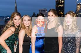 Morgan Barnes With Bailey Douglass, Eve Denton And Julia Allyn 2016 American Muscle Supply Npc Capitol Grand Prix Morgan Barnes Nancy Greenhut Galleries Seiferx2 Twitter Lexington Park Maryland Office Century 21 New Millennium Morgankenleigh Dana Nicholson With Shana Lowenthal Celine Buehl And Ascend Scholars Cohort 1 James Mcavoy Was A Cheeky Monkey On Set Of M Night Shyamalans Patricia G When The Abuser Goes To Work