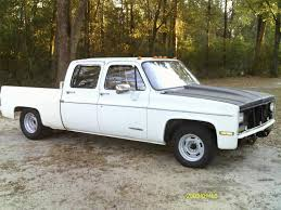 Chevy Crew Cab Craigslist, Chevy Truck Cabs For Sale | Trucks ... 1965 Chevy Truck For Sale Craigslist New Car Price 2019 20 1954 Pickup Cenksms 1950 Trucks Update 454 Ss 1957 Gmc For Lovely Cameo At 2018 Mack On Upcoming Cars Asn Search Web 1937 Chevrolet Truck Craigslist How To Sell Your Using Craigslisti Sold Mine In One Day Used 1962 Ratingscar Review 1985 T Shirt