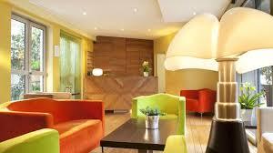 100 Hotel Gabriel Paris Issy OFFICIAL SITE 3 Star Design