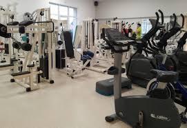 vensac ouvre sa nouvelle salle des sports