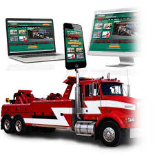Tow Company Marketing | The Tow Academy Buy Tow Truck Towing Service Start Up Sample Business Plan In Apple Towing Llc Of Brookfield Wisconsin Call 2628258993 Heavy Duty Recovery Roadside Assistance Lockouts Smyrna And Emergency Marietta Wrecker Tow Pro Services Racing To Meet Your Needs A Food Truck Cmt Auctions Mobile Business Plan Pdf Sample Coffee Powerpoint Wrecking Greenwood Shreveport La How To Start In South Africa Cloud Get Paid Accident Rates When Aaa Is Involved Company Milwaukee Service 4143762107 247 Cheap Van Car Recovery Braekdown Vehicle Jump Start Tow Trucks