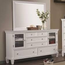 Ikea Hemnes Dresser 3 Drawer White by Bedroom Ikea Hemnes 3 Drawer Dresser Wooden Bed Dark Green