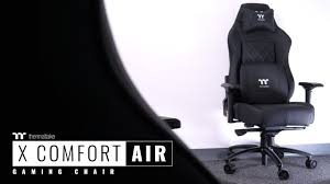 X Comfort Air Gaming Chair (Black Red) Killabee 8212 Black Gaming Chair Furmax High Back Office Racing Ergonomic Swivel Computer Executive Leather Desk With Footrest Bucket Seat And Lumbar Corsair Cf9010007 T2 Road Warrior White Chair Corsair Warriorblack By Order The 10 Best Chairs Of 2019 Road Warrior Blackwhite Blackred X Comfort Air Red Gaming Star Trek Edition Hero