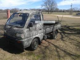 Truck: Japanese Mini Truck Texas Mini Trucks Kei Truck 28 Images 8 Best Japanese Mini On Kei And Cars For Sale Rightdrive 2002 Mitsubishi Minicab Truck Sale Stock No 35058 Japanese Home Mayberry 1991 Honda Acty Attack Keitruck Realtime 4wd Adamsgarage Used Suzuki Carry 2007 Aug White For Vehicle Za62591 1990 4x4 Street Legal Atlanta Ga Ntruck Concept Worlds Tiniest Travel Trailer Too Cute Enableslap Me Dd Grassroots Motsports Forum Car Auctions Integrity Exports 1987 Subaru Sambar Pick Up