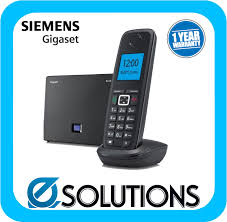Siemens Gigaset A510IP - IP Phone Base Station And Single Handset Gigaset Maxwell 3 Ip Desk Phone From 12500 Pmc Telecom Mitel 5380 Operator 22917 In Stock The Internet And Landline Phone With Highcontrast Colour Display A400 Dect Cordless Single Amazoncouk Electronics Siemens S850a Go Ligocouk Ctma2411batt Silver Black Vtech Hotel Phones S685 Telephone Pocketlint Alcatel 4028 Qwerty Telephone Refurbished Looks Like New S810a For Voip Landline Ligo Polycom 331 Sip Buy Business Telephones Systems Dl500a Cordless Answering System Caller Id