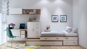 Small Room Desk Ideas by Top 20 Small Apartment Small Bedroom Interior Design Youtube
