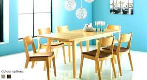 Ebay Dining Room Chairs Retro Table And Chair Oval Kitchen Glamorous Furniture