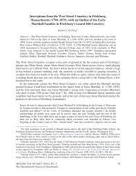 Massachusetts Rules Of Civil Procedure