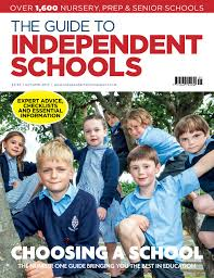 Independent School Parent Autumn Schools Guide 2017 By The Chelsea ... Petion Save St Michaels Nursery Parents Group 38 Best Playroom Ideas Images On Pinterest Ideas Hollis Montessori School Blog Childrens House Leport Fairfax Preschool And Kindergarten Richmond A World Of Difference Little Forest Folk Fulham Heart Event Patings Marlborough Nursery Celebrates Good Ofsted Inspection The