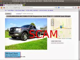 100 Craigslist Sf Bay Area Cars And Trucks Summary Amp By Owner